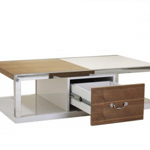 Coffee Table and TV Stands